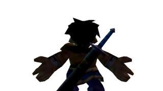 【ドラクエ5】初代・PS2・DS版を同時にプレイして嫁3人とも選ぶ part8