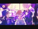 【MV】ユメクイ/After the Rain【そらる×まふまふ】