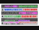 <無料放送>ジャニーズWEST・木下優樹菜・小室哲哉「直撃! 週刊文春ライブ」2019年10月27日放送
