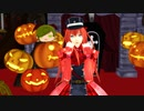 【MMD刀剣乱舞】トゥイー・ボックスの人形劇場【粟田口と古備前】
