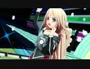 【らぶ式IAちゃんとONEちゃん】てるみい【MMD】1080p