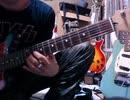 Walk This Way / Aerosmith Joe Perry ギター by richazun