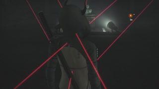 バイオハザードリベレーションズ2実況プレイ part15