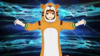 【第5話FGOアニメ】「Fate Grand Order -絶対魔獣戦線バビロニア-」Episode 5予告動画