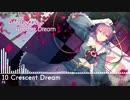 [東方 XFD] Another Day, Another Dream (C96)