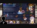 【第十次ウソm@s祭り】 幸子王女の千年戦争アイギスA