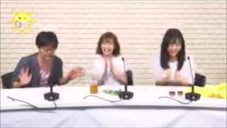 【おまけ付き完全版】ゲスト鷲崎健「くら