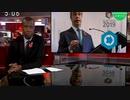 離脱党ファラージ党首がジョンソン首相に新離脱案諦め総選挙での協力申入れ