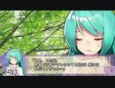 【実卓シノビガミ】忍猫の手も買いたい! その2