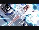 【MMD】らぶ式Sayaで『Classic』1080p