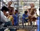 【閲覧注意】 臓器を抜かれ人体標本にされる中国反体制派 【中共の暴虐】