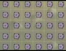 【2人実況】レースという名の潰し合い! マリオカートwii対戦実況 part66