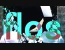 【FateMMD】flos【プロトセイバー】