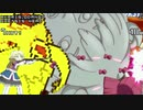 【MUGEN】第3回 カオス山盛りタッグBATTLE Part3【狂クラス】