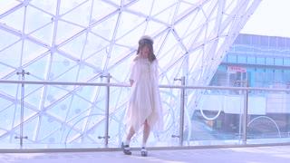 【ぺん誕2019】流星ダイアリー 踊ってみた【七リン】