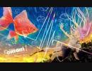 【IA】omoni -ナガサ【オリジナル曲】