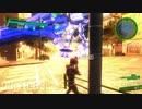 DLC1-2 巨人の行進 オフラインINFERNO 18秒60