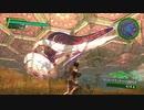 【地球防衛軍4.1】レンジャーINF縛り part.43
