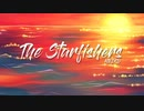 【VOCALOIDオリジナル曲】The Starfishers【MEIKO】