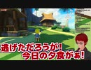 【風タク】緑のシスコン勇者・天開司【ゼルダ】