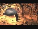 【自キャラ544レベ】Lvカンスト自作聖杯記ッ【深ロー汎三層】 11