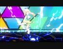 【MMD杯ZERO2】セツナトリップ/ミライアカリ
