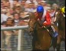 2003年 コロネーションステークス(Coronation Stakes)ラシアンリズム(Russian Rhythm)