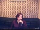【歌ってみた】残酷な天使のテーゼ/高橋洋子