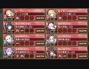 [城プロ:RE]懐古模倣の鋼獅子 -絶弐- 難 ★5改下 Lv56-64 全蔵