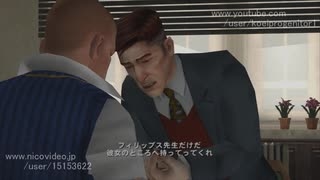 [TAS]Bully Part06[ツールアシストサクサクプレイ]
