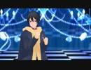 【ヒプマイMMD】ELECT【山田三郎】