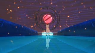 【Fate/MMD】お気に召すまま【MMD杯ZERO2参加動画】