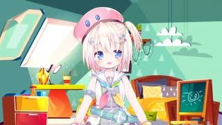 人気の「牡丹きぃ」動画 28本 - ニコニコ動画