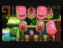 【実況】カービィの可愛さに癒されたくて『星のカービィ ロボボプラネット』をプレイ 15