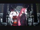 【琴葉茜・ついなちゃん】フラジール【MMD】