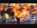 【地球防衛軍5】空爆縛り Part30【ゆっくり実況】