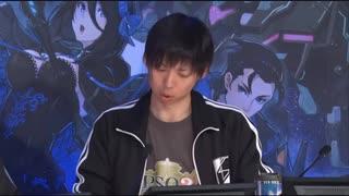 【PSO2】第1回PSO2 STATION!!+ 質問コーナー