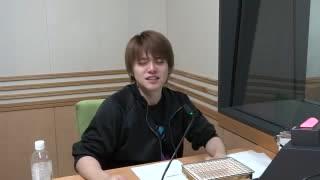 内田雄馬 君の話を焼かせて2019年11月6日#149