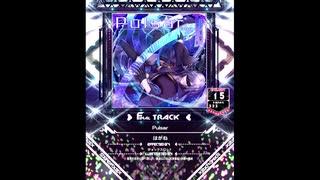 【SDVX】Pulsar【EXH】