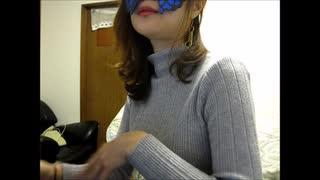 女性の性感帯であるクリトリスをパンパンに勃起させてイッキにイカかせる方法・9ステップ