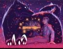 腐り姫 プレイ動画 パート18