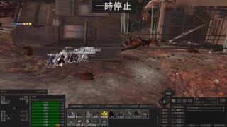 続・悪戦苦闘な KENSHI part73