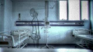 眠り幽霊 / Tokaya ft. 鏡音リン