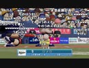 【YTL】うんこちゃんxもこう『実況パワフルプロ野球2019』2/4【2019/10/08】