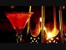 【作業用BGM】The Sim Redmond Band - Nighttime【30分耐久】