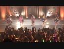 アイドルマスター シャイニーカラーズ リアルステージイベント生配信『プロデューサー感謝祭 ~1.5 Anniversary Festival!!~』放課後クライマックスガールズパート