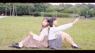 【Piao×Ku】ニア 踊ってみた