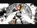 【初投稿】4level × HAL - Angel Bullet【歌ってみた】