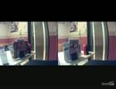 紅蓮の弓矢(TVサイズver.)/Linked Horizon