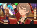 【ミリシタ】桜守歌織「MUSIC JOURNEY」【ユニットMV】